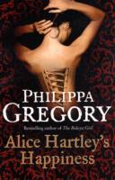 Alice Hartley's happiness av Philippa Gregory (Heftet)