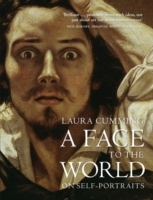 A Face to the World av Laura Cumming (Heftet)
