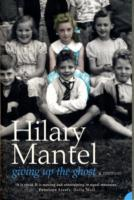 Giving up the Ghost av Hilary Mantel (Heftet)