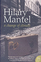 A Change of Climate av Hilary Mantel (Heftet)