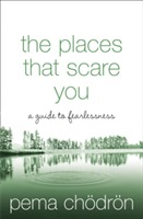 The Places That Scare You av Pema Choedroen (Heftet)