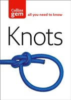 Knots av Trevor Bounford (Heftet)