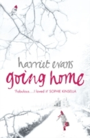 Going Home av Harriet Evans (Heftet)