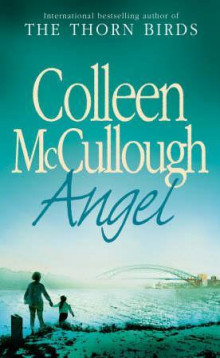 Angel av Colleen McCullough (Heftet)