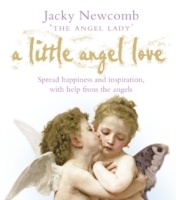 A Little Angel Love av Jacky Newcomb (Heftet)