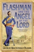 Flashman and the Angel of the Lord av George MacDonald Fraser (Heftet)