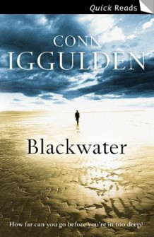 Blackwater av Conn Iggulden (Heftet)