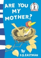 Beginner Series: Are You My Mother? av P.D. Eastman (Heftet)