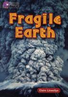 Collins Big Cat: Fragile Earth: Band 17/Diamond av Claire Llewellyn (Heftet)