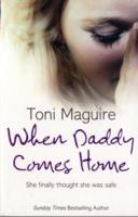 When Daddy Comes Home av Toni Maguire (Heftet)