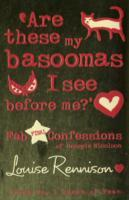Are These My Basoomas I See Before Me? av Louise Rennison (Heftet)