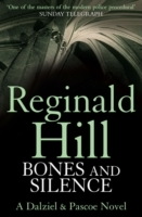 Bones and Silence av Reginald Hill (Heftet)