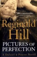 Pictures of Perfection av Reginald Hill (Heftet)