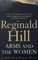Arms and the Women av Reginald Hill (Heftet)