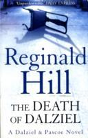 The Death of Dalziel av Reginald Hill (Heftet)