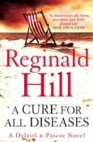 A Cure for All Diseases (Dalziel & Pascoe, Book 21) av Reginald Hill (Heftet)