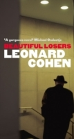 Beautiful Losers av Leonard Cohen (Heftet)