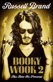 My Booky Wook 2: This Time It's Personal av Russell Brand (Heftet)