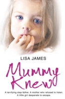 Mummy Knew av Lisa James (Heftet)