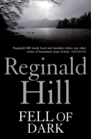 Fell of Dark av Reginald Hill (Heftet)