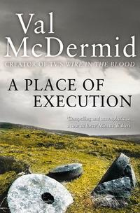 A Place of Execution av Val McDermid (Heftet)