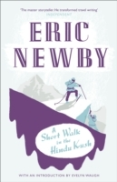 A Short Walk in the Hindu Kush av Eric Newby (Heftet)