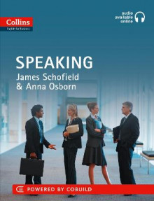 Business Speaking av James Schofield (Heftet)