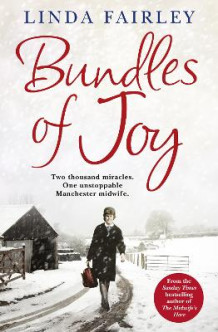 Bundles of Joy av Linda Fairley (Heftet)