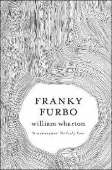 Franky Furbo av William Wharton (Heftet)