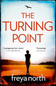 The Turning Point av Freya North (Heftet)