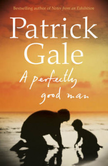 A Perfectly Good Man av Patrick Gale (Heftet)