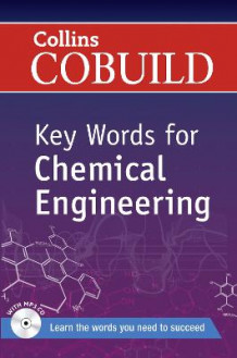 Key Words for Chemical Engineering (Heftet)