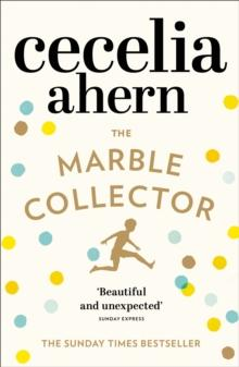 The marble collector av Cecelia Ahern (Heftet)