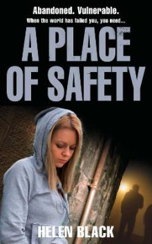 A Place of Safety av Helen Black (Heftet)