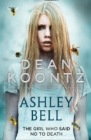 Ashley Bell av Dean Koontz (Heftet)