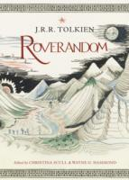 The Pocket Roverandom av J. R. R. Tolkien (Innbundet)