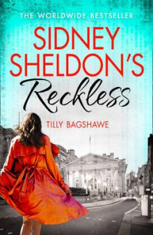 Sidney Sheldon's reckless av Tilly Bagshawe (Heftet)