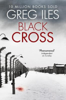 Black Cross av Greg Iles (Heftet)