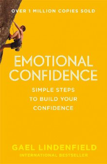 Emotional Confidence av Gael Lindenfield (Heftet)