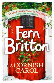 A Cornish Carol av Fern Britton (Heftet)