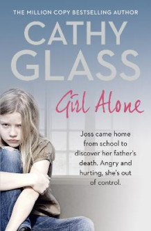 Girl Alone av Cathy Glass (Heftet)