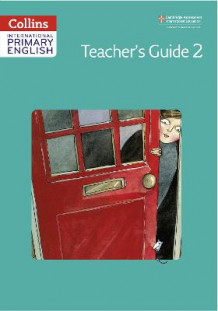 Cambridge Primary English Teacher's Book 2 av Joyce Vallar (Heftet)