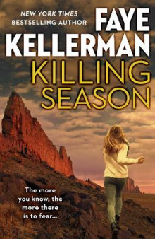 Killing Season av Faye Kellerman (Heftet)