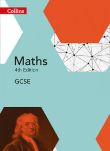 GCSE Maths Edexcel Foundation Student Book Answer Booklet (Heftet)