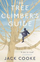 Omslag - The Tree Climber's Guide