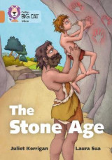 Omslag - The Stone Age: Band 12/Copper