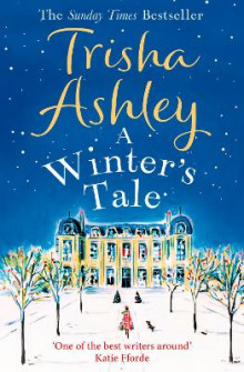 A Winter's Tale av Trisha Ashley (Heftet)