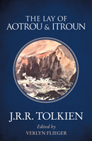 The Lay of Aotrou and Itroun av J. R. R. Tolkien (Heftet)