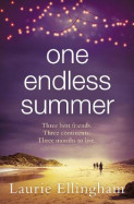 One Endless Summer