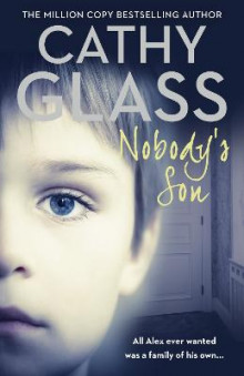 Nobody's Son av Cathy Glass (Heftet)